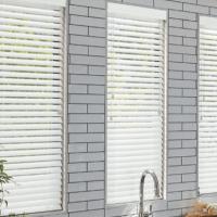 blinds-25