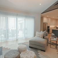 White Sheer Shades as Window Treatments